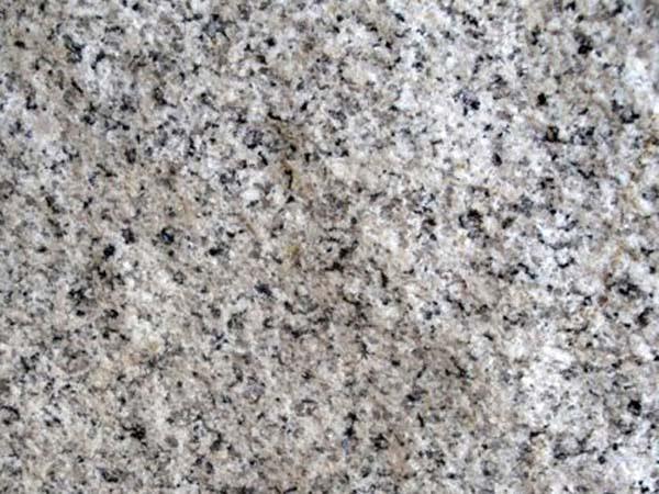 白ma花岗岩